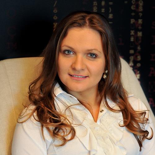 Elenice Peruchini