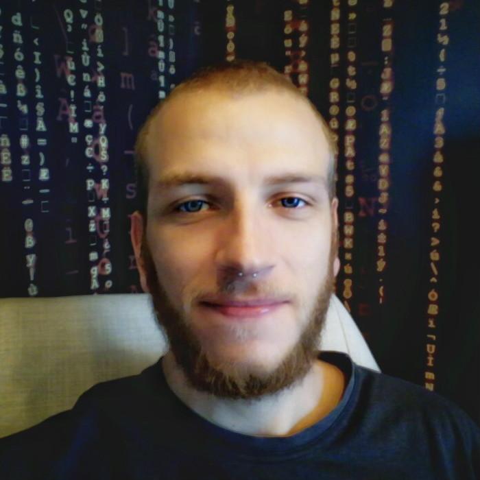 Fabio Duarte