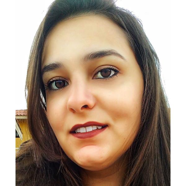 Anna Paula Souza