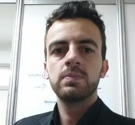 Eduardo Curcino