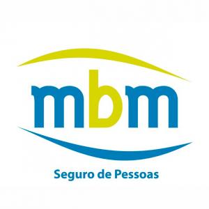 Grupo MBM