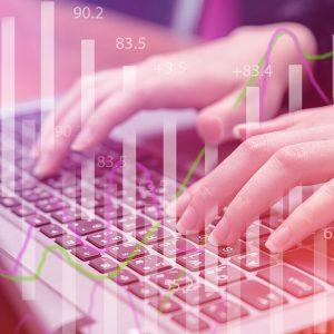 Outsourcing otimiza a gestão do sistema da previdência do Grupo MBM