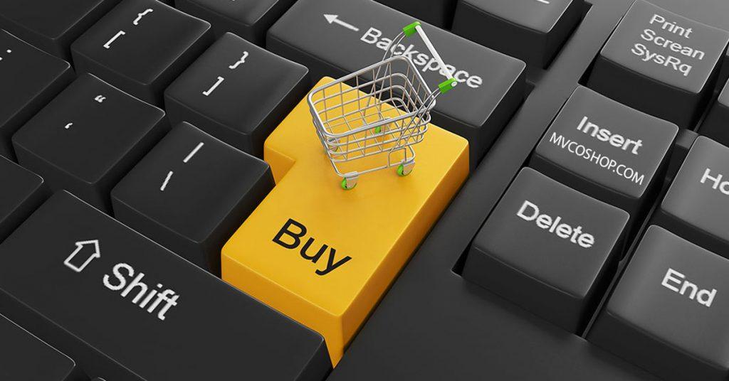 software para ecommerce
