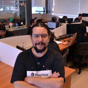 Valorização da TI: diretor da Kbase fala sobre a realidade do mercado