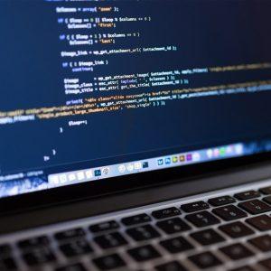 Java: uma sobrevivente na era das novas linguagens