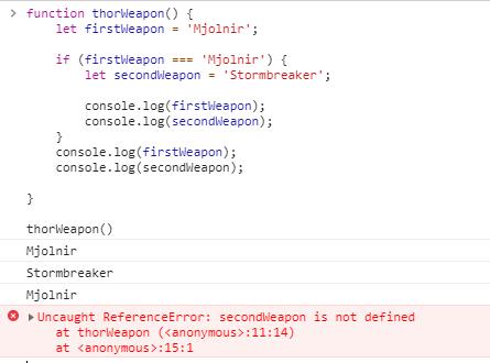linguagem-JavaScript