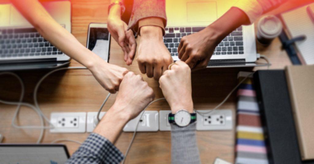 flexibilidade e estratégia na área de TI