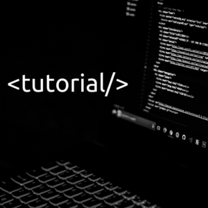 tutorial spring boot
